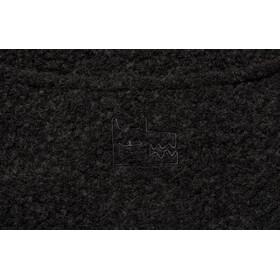 Varg W's Fårö Wool Jersey Dark Anthracite